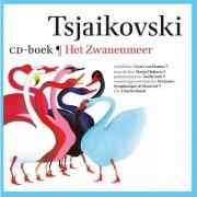 Het Zwanenmeer - Tsjaikovski