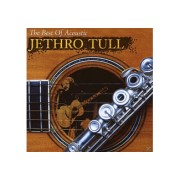 Jethro Tull - Best Of Acoustic | CD