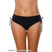 Stilren bikinitrosa