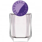 Stella McCartney Pop Bluebell EDP 50ml за Жени БЕЗ ОПАКОВКА