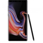 Samsung Galaxy Note 9 128GB DS N960 czarny