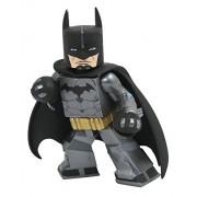 Diamond Select Toys DC Vinimates Arkham Asylum Video Game: Armored Batman Vinyl Figure