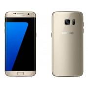 Samsung SM-G935FZ Galaxy S7 Edge LTE 32GB - Oro