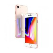 SMARTPHONE IPHONE 8 64GB GOLD