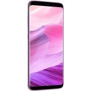 Samsung Galaxy S8 g950 °F Rose Roze