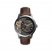 Reloj Fossil Modelo: ME1163