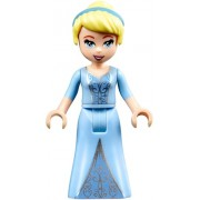DP051 Minifigurina LEGO Disney Princess - Cinderella (DP051)