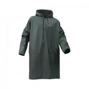 Didriksons Hunting Unisex Coat Green 555001