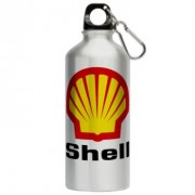 Squeeze Shell