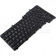 Tastatura Laptop Dell Inspiron B130 + CADOU