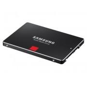 SAMSUNG 512GB 2.5 inch SATA III MZ-7KE512BW 850 PRO Series SSD