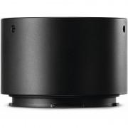 Leica Adaptateur T2-T