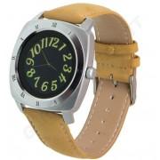 Smartwatch Garett GT16 Silver