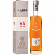 AE DOR SELECTION VS AVEC ETUI 0.7L