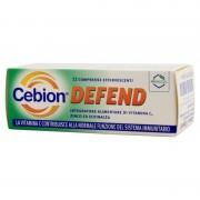 Cebion Defend