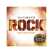 SONY MUSIC Ultimate ... Rock CD
