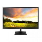 LG ELECTRONI 27 LED 16 9 1920X1080 VGA/HDMI