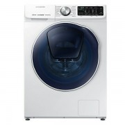 0201040146 - Perilica i sušilica rublja Samsung WD90N644OOW/LE