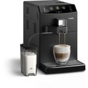 Кафеавтомат Philips HD8829/09