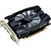 Inno3D GeForce GTX 1060 3GB Compact Grafische kaart