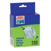 Pompa apa POWERHEAD 101, 280L/h, Juwel