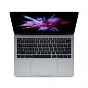 "Apple MacBook Pro 13"" Retina i5 2.3GHz 8GB 128GB Space Gray SK"