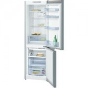 Kombinirani hladnjak Bosch KGN36NL30 NoFrost KGN36NL30