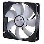 Gelid Ventola Silent 120x120x25 12V con Controllo Temperatura