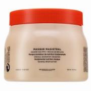 Kérastase Nutritive Masque Magistral Маска за суха и увредена коса 500 ml
