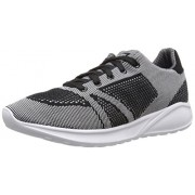 Globe Men s Avante Casual Athletic White/Black 12 D(M) US