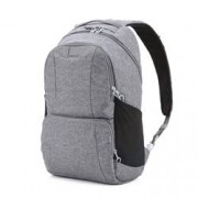 Pacsafe Metrosafe LS450 Backpack
