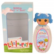 Lalaloopsy by Marmol & Son Eau De Toilette Spray (Fluff n Stuff) 1.7 oz