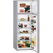 Хладилник, Liebherr CTPsl2921-20, Енергиен клас: А++, 272 литра