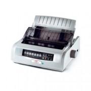 OKI ML5520ECO PRT 9AGHI 80 CLN VMAX 570 CPS PAR/USB