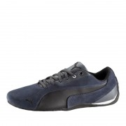 Puma Drift Cat 5 Suede