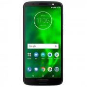 Motorola Moto g6 32 Gb Azul Libre