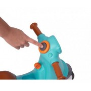 Intel Core I7-4790k 4ghz 8mb Cache Intelligente Scatola (BX80646I74790K)