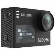 SJCAM SJ6 Legend WiFi 2K actionkamera - Silver