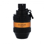 Viktor & Rolf Spicebomb Extreme eau de parfum 50 ml uomo