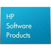 HP Digital Sending SW 10 Device e-LTU