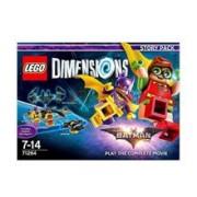 Set Figurine Lego Dimensions Batman Movie Fun Pack