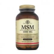 MSM 1000mg 120 Tabs