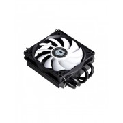 Cooler procesor ID-Cooling IS-40X