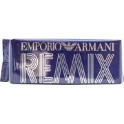 Giorgio Armani Emporio Remix Eau de Toilette 100ml Vaporizador