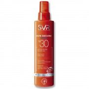 Svr Solaire Sun Secure Spray Leche-Bruma Spf30 200ml