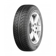 Anvelopa IARNA 175/65R15 SEMPERIT MASTER GRIP 2 84 T