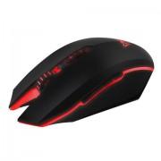 Miš USB Patriot Viper V530 optički Gaming, crna PV530OULK