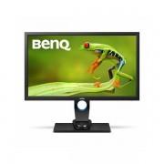 BenQ monitor SW2700PT 9H.LDKLB.QBE