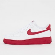 Nike Air Force 1 '07 - Wit - Size: 44.5; male