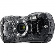 Camera foto ricoh Negru Mount Kit WG-50 (0457200)